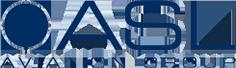 ASL Aviation Group